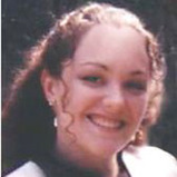Heather Barnett