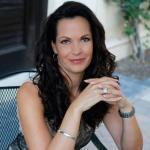 Heather Sayers Lehman