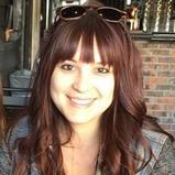 Kristine Cannon