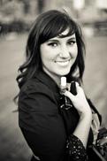 Brooke Andersen