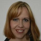 Jaclyn Brandt