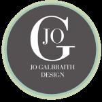 Jo Galbraith