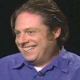 Joel D. Amos