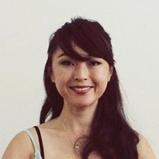 Juhea Kim