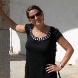 Julie Bielenberg