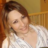 Katerina Petrovska