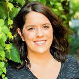 Katie Carlson