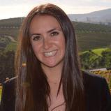 Katie Lara