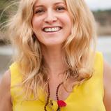 Kerry Quinn