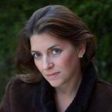 Laura Fahrenthold