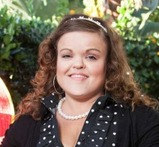 Christy Gibel