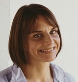 Liz Neporent