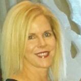 Marie Hickman