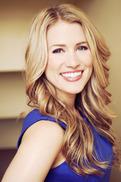 Megan Roosevelt