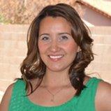 Melissa Dunlap