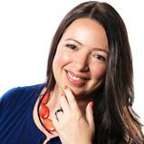 Michelle Mismas