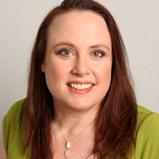 Nancy J Price