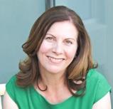 Patricia Conte