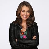 Amy Tara Koch
