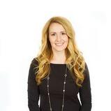 Rebecca Bahret