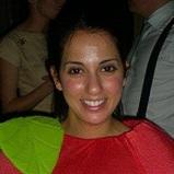 Rita Loiacono