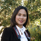 Rowena Dumlao-Giardina 