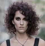 Sara Dobie Bauer