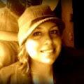 Sara McGinnis