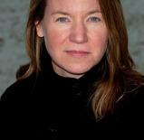 Sarah Stewart Taylor