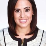 Shannon Chavez