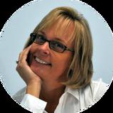 Sharon Rowley