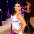 Shweta Patel
