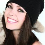 Lauren Joskowitz