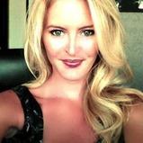 Lauren Swanson