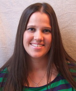 Whitney Coy