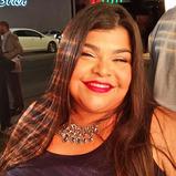 Yolanda Machado