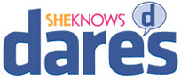 SheKnows Dares