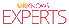 SheKnows Experts