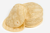 corn-tortillas.jpg