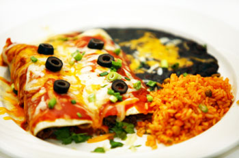 enchilada-dinner.jpg
