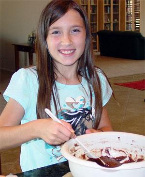 mixing-brownies.jpg