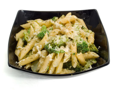 penne-pasta-broccoli.jpg