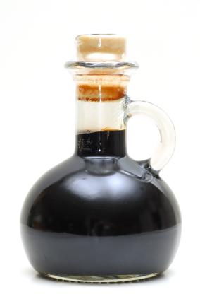 balsamic vinegar everyday balsamic vinegar balsamic vinegar of modena ...