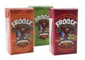 Froose