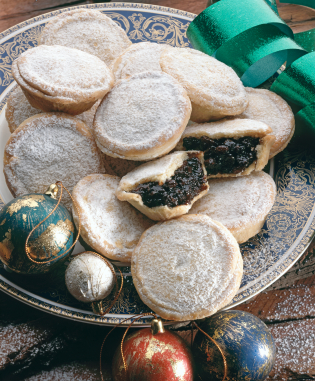 funny thanksgiving poems. Thanksgiving mince pie poems