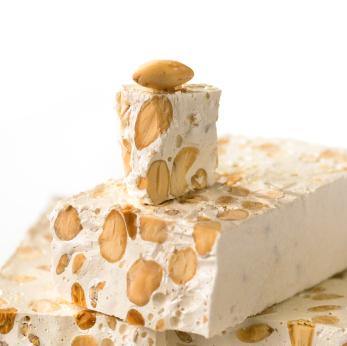Italian Christmas Candyraparperisydan |Christmas Torrone Italian Candy