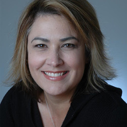 Lori Luna