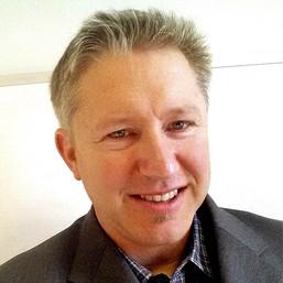 Michael Bendell