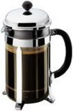 french press, how to brew great coffee