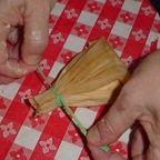 tamales, tamale recipes
